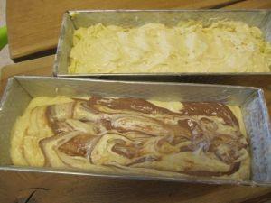 gr 4-5-6 cake bakken