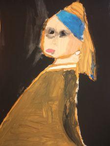 schilderij gr 5-6